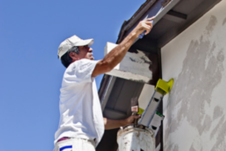 residential painters rockdale residential painting services